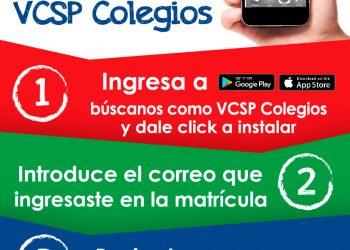 APP-VCSP