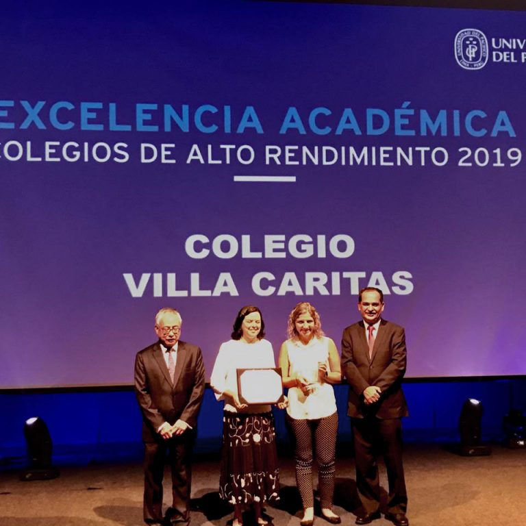 Foto-seccion-excelencia-academica
