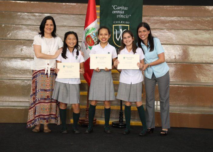Clausura MS HS Villa Caritas (2)