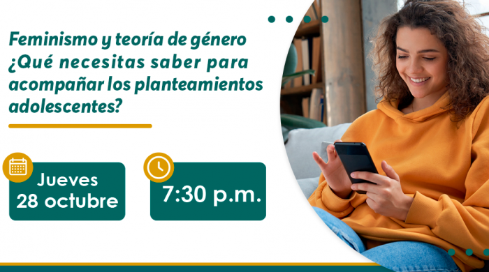 VC - Charla - Carolina Sánchez Agostini_28 colegio villa caritas